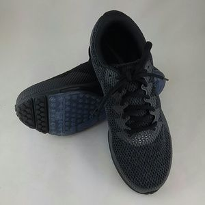 Nike Men's Zoom All Out Low 2 9M
